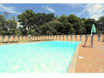 1 Bed - Penn Crest Apartments