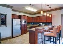 3 Beds - Cumberland Place Apartments