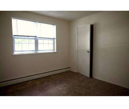 2 Beds - Lehigh Plaza Apartments at 2104 Westgate Dr in Bethlehem PA is a Apartment
