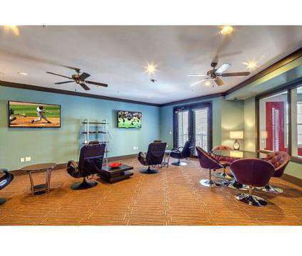 1 Bed - Pavilion at Lake Eve at 12515 Lake Square Cir in Orlando FL is a Apartment
