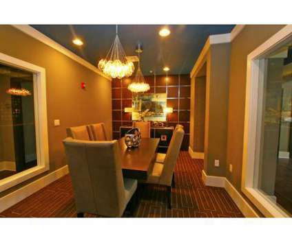 2 Beds - Pavilion at Lake Eve at 12515 Lake Square Cir in Orlando FL is a Apartment