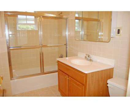 2 Beds - Parkway East Apts at 26 Parkway East #b1 in Caldwell NJ is a Apartment