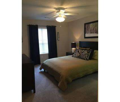 3 Beds - Elements of Chattanooga at 7310 Standifer Gap Rd in Chattanooga TN is a Apartment