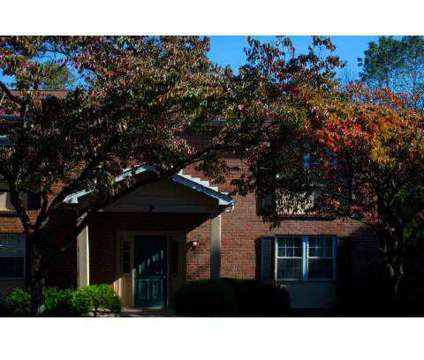 1 Bed - Pine Crest Apartments at 204 Preston Road in Milford NJ is a Apartment