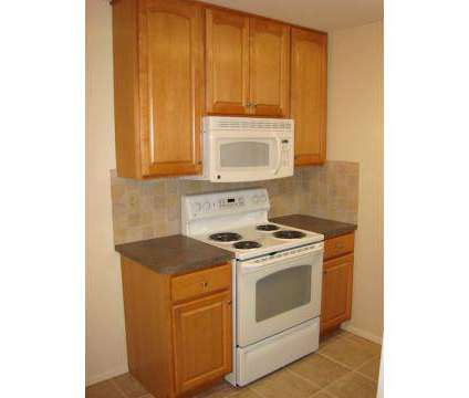 2 Beds - Pine Crest Apartments at 204 Preston Road in Milford NJ is a Apartment