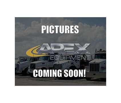 2016 Kenworth T800 Grapple Truck#KW001 Apex Equipment is a 2016 Crane Truck in West Palm Beach FL