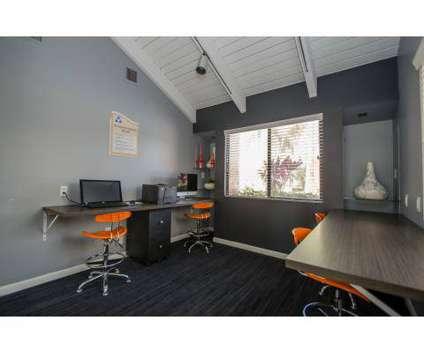 1 Bed - Advenir at La Costa Apartments at 4101 Mahogany Drive in Boynton Beach FL is a Apartment