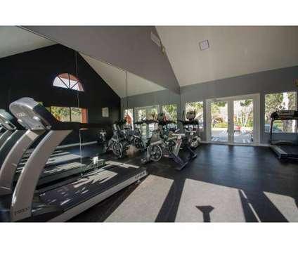2 Beds - Advenir at La Costa Apartments at 4101 Mahogany Drive in Boynton Beach FL is a Apartment