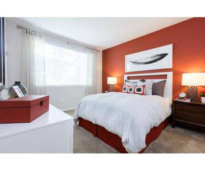 2 Beds - The Legends at Willow Creek at 180 Lexington Dr in Folsom CA is a Apartment
