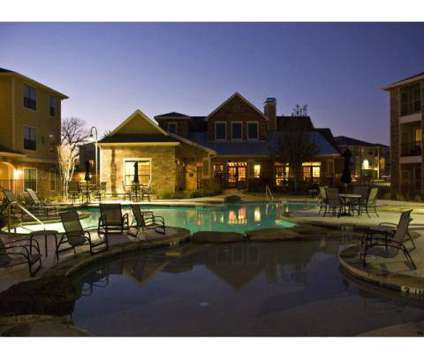 2 Beds - Ranch at the Guadalupe at 1355 Ranch Parkway in New Braunfels TX is a Apartment