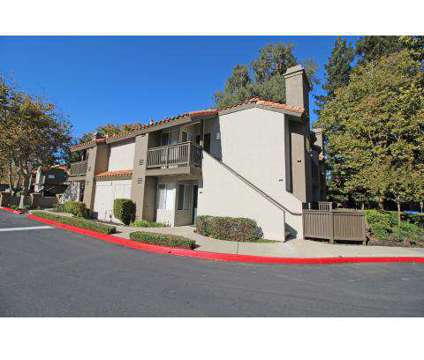 1 Bed - Shore Park at Riverlake at 7952 Pocket Rd in Sacramento CA is a Apartment