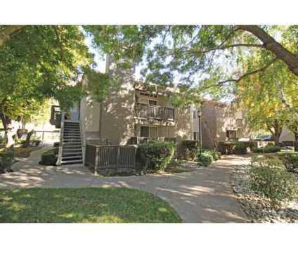 2 Beds - Shore Park at Riverlake at 7952 Pocket Rd in Sacramento CA is a Apartment