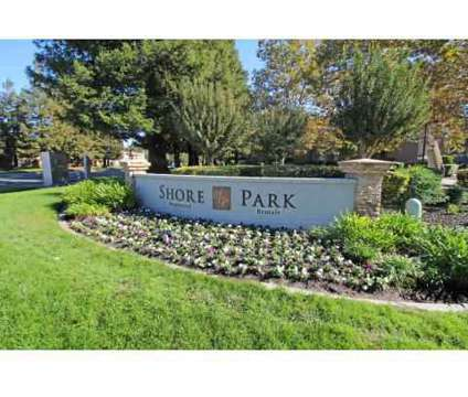 3 Beds - Shore Park at Riverlake at 7952 Pocket Rd in Sacramento CA is a Apartment