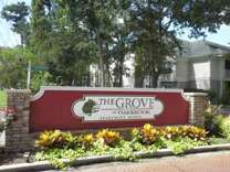 1 Bed - The Grove At Oakbrook