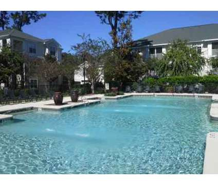 2 Beds - The Grove At Oakbrook at 325 Midland Parkway in Summerville SC is a Apartment