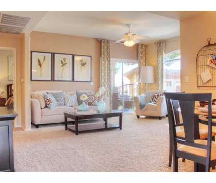 3 Beds - Clubs at Rhodes Ranch at 8975 W Warm Springs Rd in Las Vegas NV is a Apartment