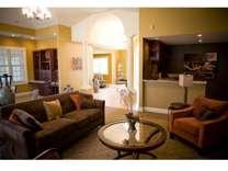 1 Bed - Remington Place Apts