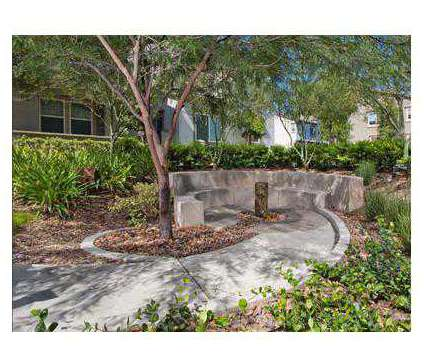 2 Beds - Homecoming at Terra Vista at 11660 Church St in Rancho Cucamonga CA is a Apartment