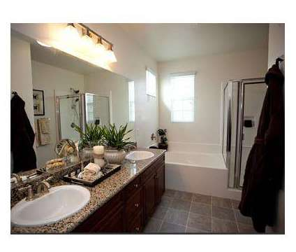 3 Beds - Homecoming at Terra Vista at 11660 Church St in Rancho Cucamonga CA is a Apartment