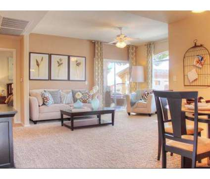 3 Beds - Parkside Villas at 8400 S Maryland Parkway in Las Vegas NV is a Apartment