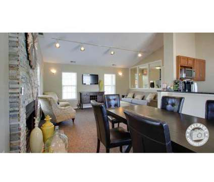 1 Bed - Hidden Creek Apartments at 1513 Hidden Creek Cir Dr in Grand Rapids MI is a Apartment
