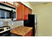 2 Beds - Hidden Creek Apartments