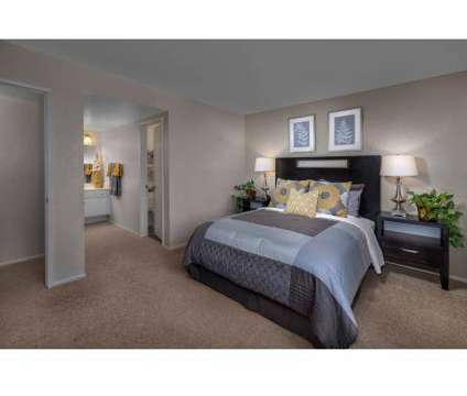 1 Bed - Green Valley Apartments at 14901 Frost Avenue in Chino Hills CA is a Apartment