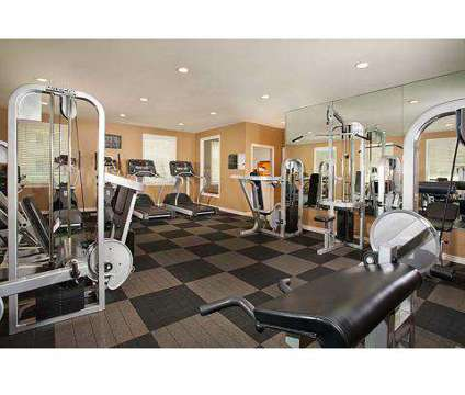 2 Beds - Green Valley Apartments at 14901 Frost Avenue in Chino Hills CA is a Apartment