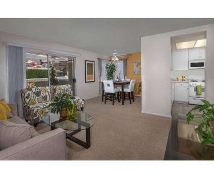 3 Beds - Green Valley Apartments at 14901 Frost Avenue in Chino Hills CA is a Apartment
