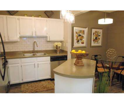 2 Beds - Lighthouse Landings at 6440 Heron Neck Dr in Indianapolis IN is a Apartment