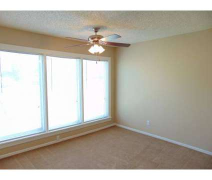 1 Bed - Park Meadows at 7929 Sycamore Avenue in Kansas City MO is a Apartment