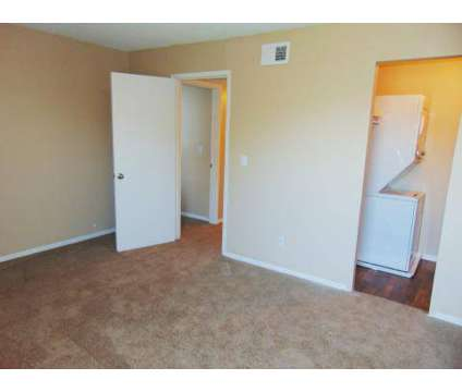 2 Beds - Park Meadows at 7929 Sycamore Avenue in Kansas City MO is a Apartment