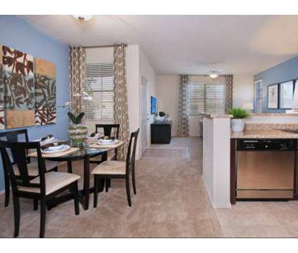 1 Bed - Everett Apartment Homes at 7227 W Windmill Ln in Las Vegas NV is a Apartment