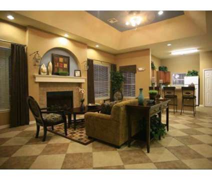 2 Beds - Summerlin Oaks at 980 E Church St in Bartow FL is a Apartment