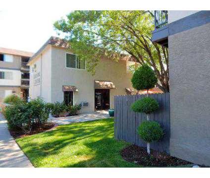 Studio - The Arbors Apartment Community at 4501 Shepard Road Ne in Albuquerque NM is a Apartment