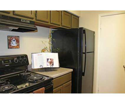 2 Beds - City Crest at 4900 Usaa Boulevard in San Antonio TX is a Apartment
