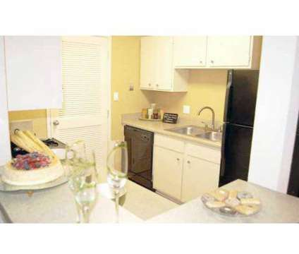 1 Bed - Spring Lake at 7000 Southlake Parkway in Morrow GA is a Apartment