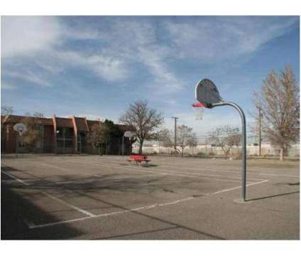 1 Bed - Aztec Village at 4321 Montgomery Boulevard Ne in Albuquerque NM is a Apartment