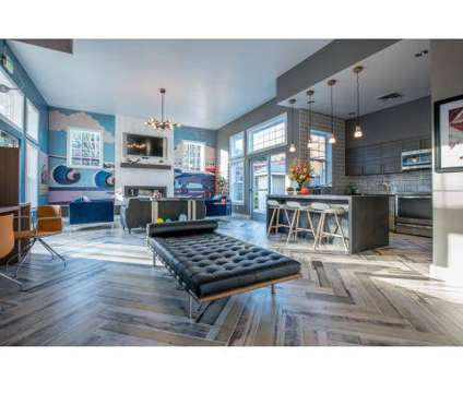 2 Beds - Griffis Seattle South at 28700 34th Avenue S in Auburn WA is a Apartment