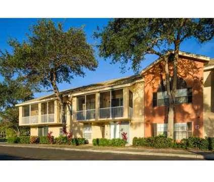 1 Bed - Savannah Lakes at 220 Savannah Lakes Dr in Boynton Beach FL is a Apartment