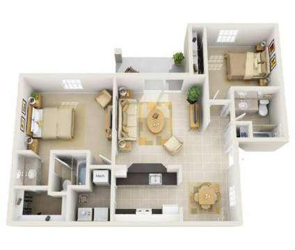 2 Beds - Savannah Lakes at 220 Savannah Lakes Dr in Boynton Beach FL is a Apartment
