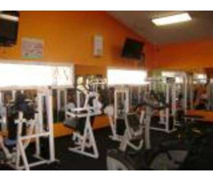 1 Bed - Breezewood Apartments at 10502 Rising Ridge Road in Fredericksburg VA is a Apartment