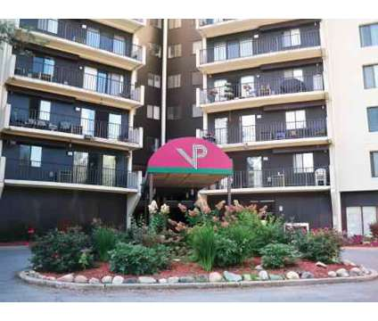 1 Bed - Viewpointe Apartments at 2745 Birchcrest Drive Se in Grand Rapids MI is a Apartment