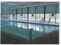 1 Bed - Viewpointe Apartments