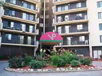 2 Beds - Viewpointe Apartments