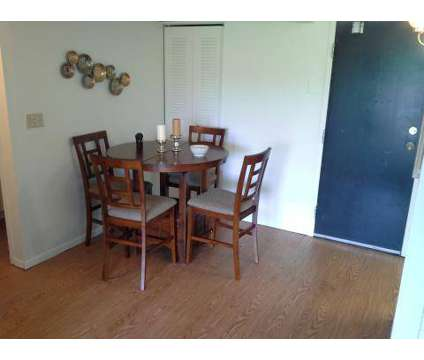 2 Beds - Viewpointe Apartments at 2745 Birchcrest Drive Se in Grand Rapids MI is a Apartment