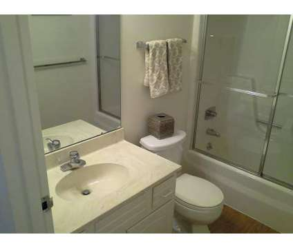 3 Beds - Viewpointe Apartments at 2745 Birchcrest Drive Se in Grand Rapids MI is a Apartment