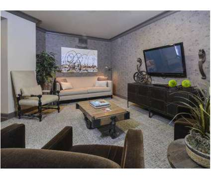 2 Beds - Lugano Cherry Creek at 9601 E Iliff Avenue in Denver CO is a Apartment