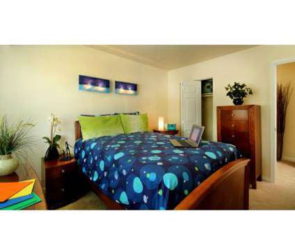 1 Bed - The Avanti at 6501 Hil Mar Drive 303 in Forestville MD is a Apartment