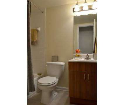 1 Bed - The Avanti at 6501 Hil Mar Drive 303 in District Heights MD is a Apartment